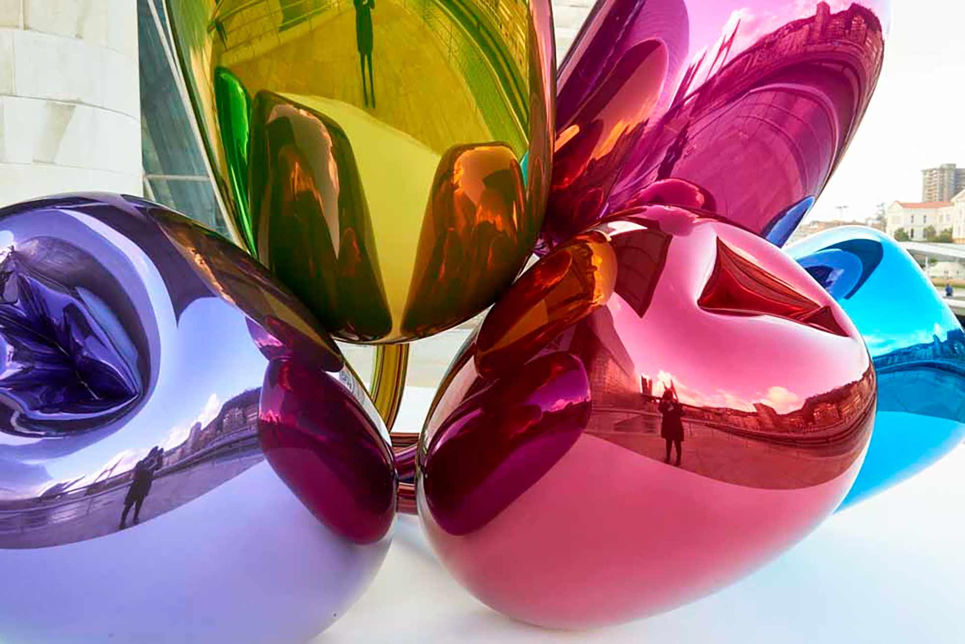 006Koons Tulips