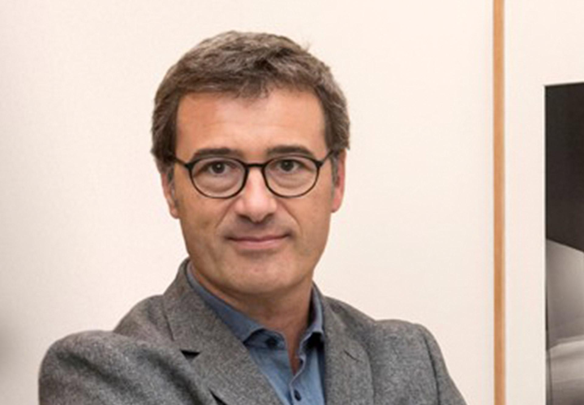 Aitor Ortiz | Artistas | Guggenheim Bilbao Museoa