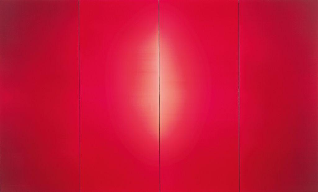 Titulurik gabea 767. zk. | Prudencio Irazabal | Guggenheim Bilbao Museoa