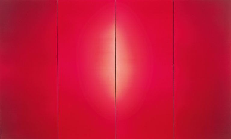 Sin título #767 | Prudencio Irazabal | Guggenheim Bilbao Museoa