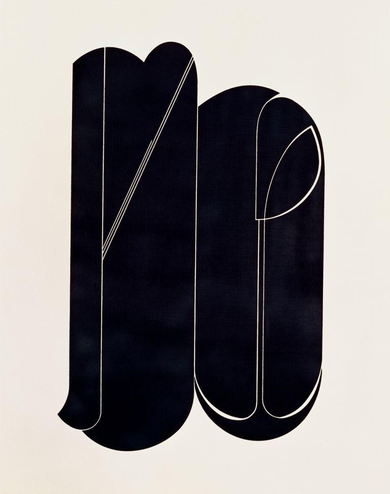 Circino XXXVI | Pablo Palazuelo | Guggenheim Bilbao Museoa