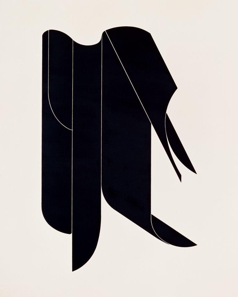 Circino XXXVII | Pablo Palazuelo | Guggenheim Bilbao Museoa