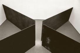Circuit Museo Guggenheim Bilbao arte