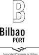 Logo Autoridad Portuaria de Bilbao