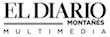 Logo El Diario Montañés Multimedia
