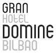 Logo Gran Hotel Domine