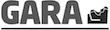 Logo Gara