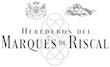 Logo Bodegas de los Herederos del Marqués de Riscal