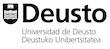 Logo Universidad de Deusto