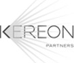 Logo Kereon Partners