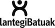 Logo Lantegi Batuak