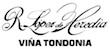 Logo López de Heredia Viña Tondonia
