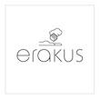 Logo Grupo Erakus