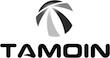 Logo Grupo Tamoin