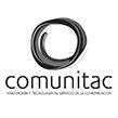 Logo COMUNITAC