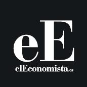 Logo elEconomista