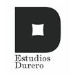 Logo Estudios Durero