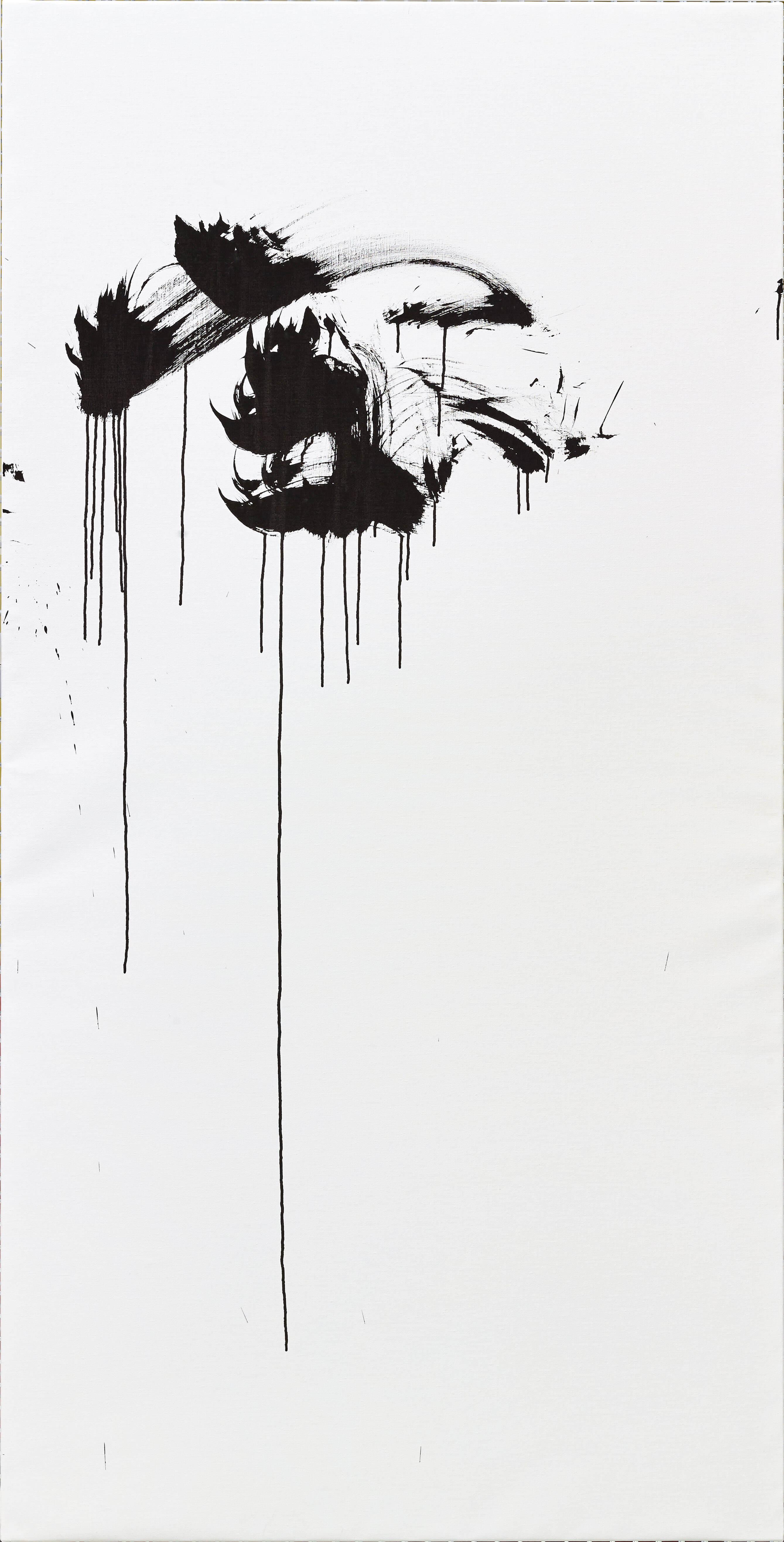 Hichiko Happo | Yoko Ono | Guggenheim Bilbao Museoa
