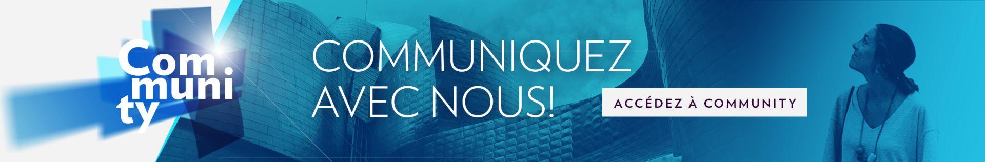 community azul FR 2432x400