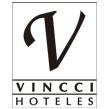 Logo Hotel Vincci Consulado de Bilbao