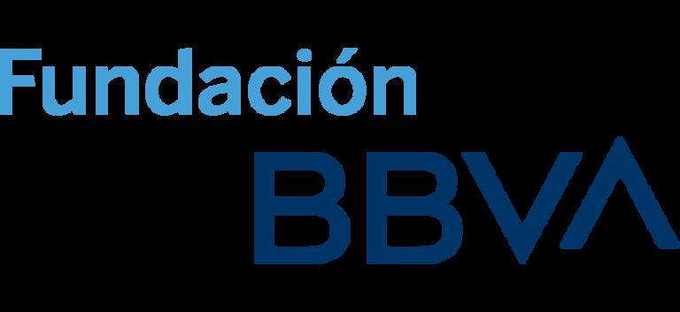 Fundación BBVA New