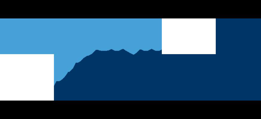 fundacion bbva