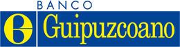 Banco Guipuzcoano