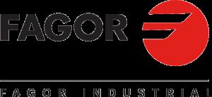 Logo Fagor