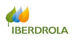 Iberdrola (no horizontal)