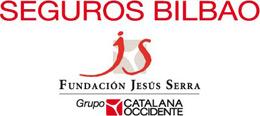 Fundación Jesús Serra y Seguros Bilbao