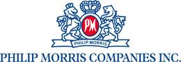 Philip Morris Companies Inc