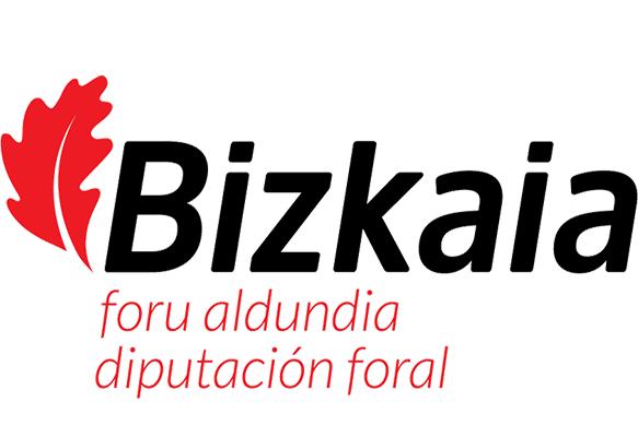 Bizkaiko Foru Aldundia - Conseil Général de Biscaye