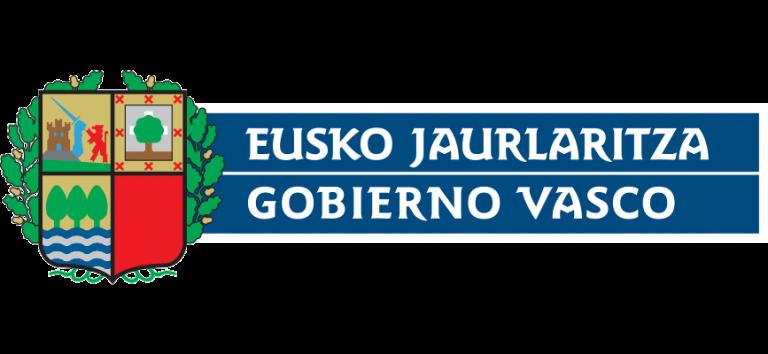 Eusko Jaurlaritza - Gouvernement Basque