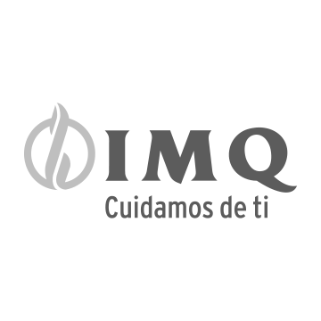 Logo IMQ | Guggenheim Bilbao Museoa