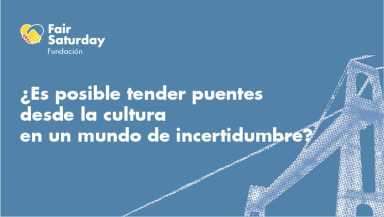 Fair Saturday | Guggenheim Bilbao Museoa