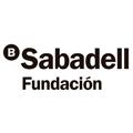Logo Fundación Banco Sabadell