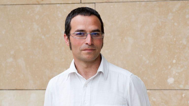 Jorge Rubio