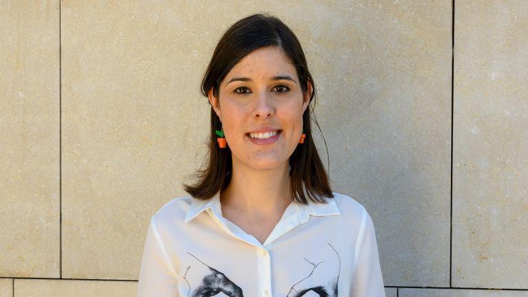 Zaloa Ipiña