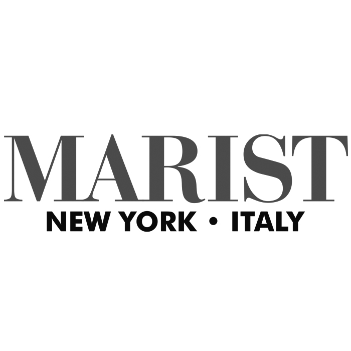 marist 1