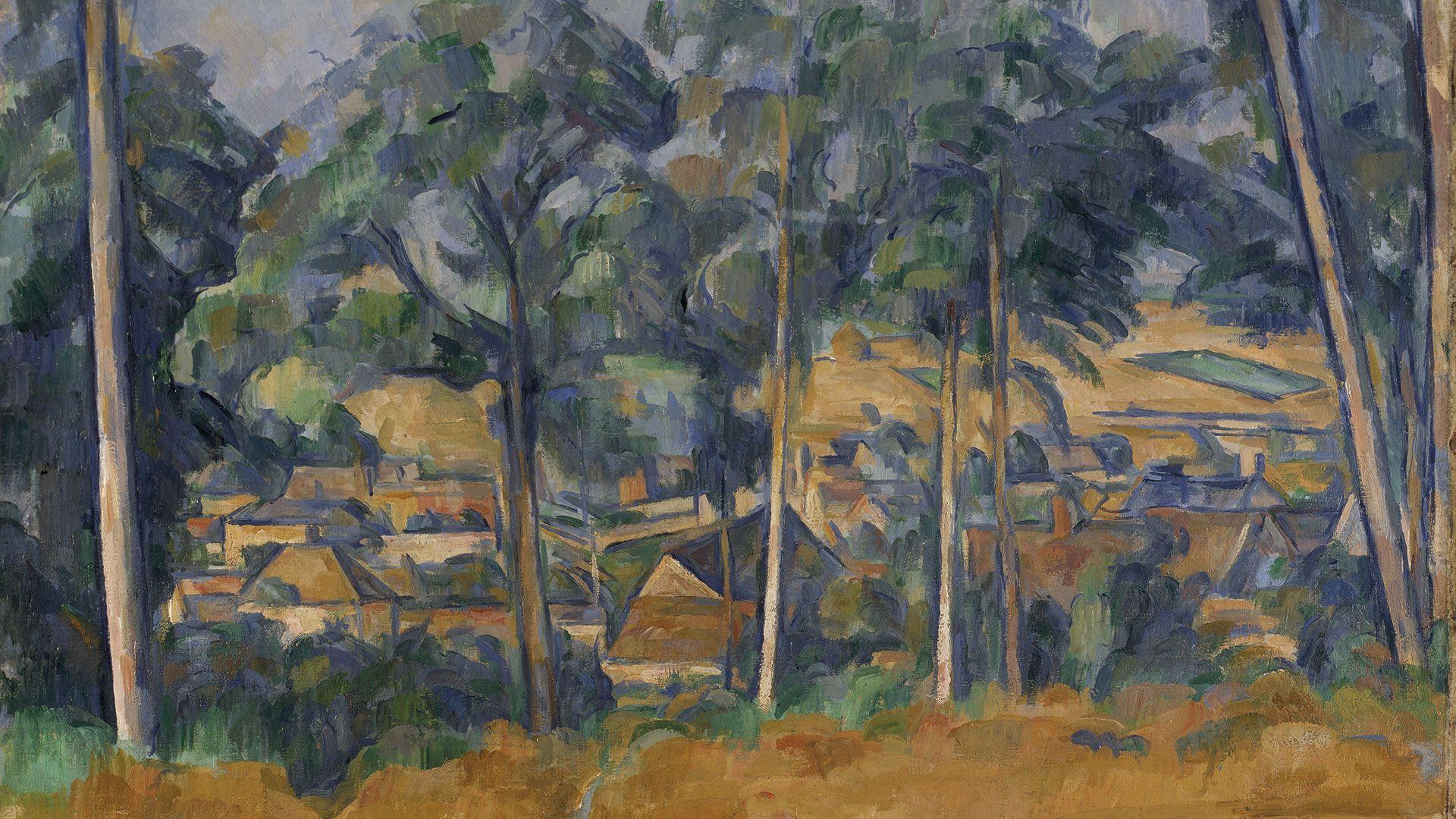 Cezanne 373 1918 1 LL e1575550043314