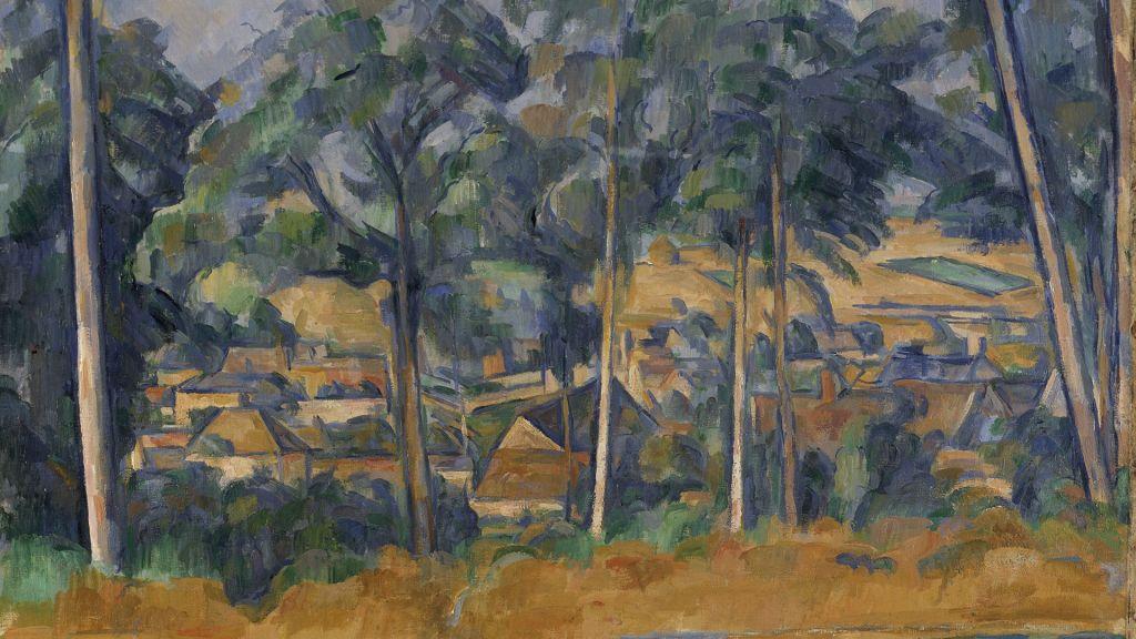 Cezanne 373 1918 1 LL e1575550264402