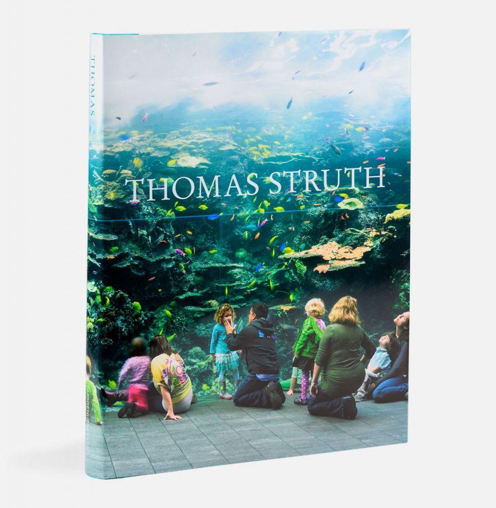 11301185 catalogo thoomas struth