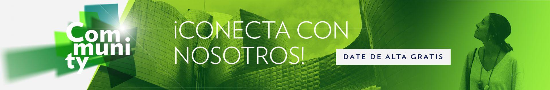 community verde CAST 2432x400