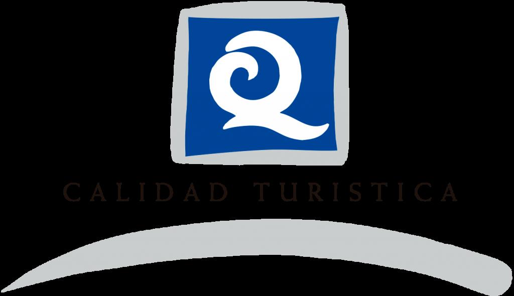 calidad turistica