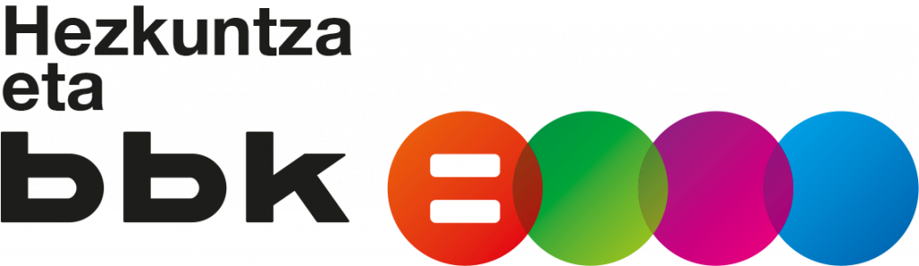 logo bbk eusk