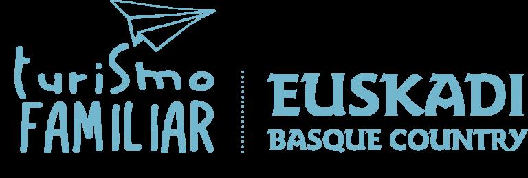 logo turismo familiar euskadi 768x260