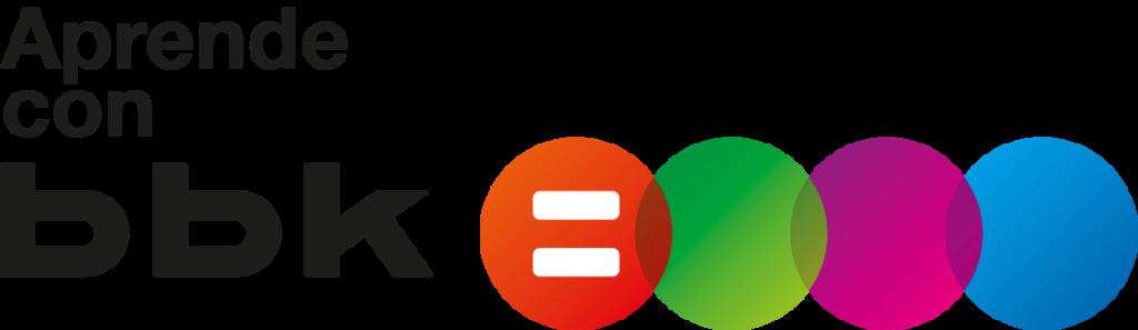 logo bbk cast