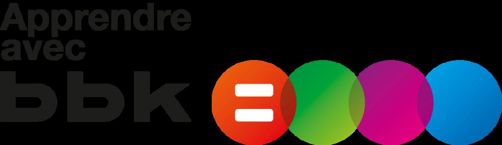 logo bbk fr