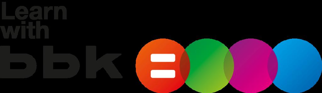 logo bbk ing