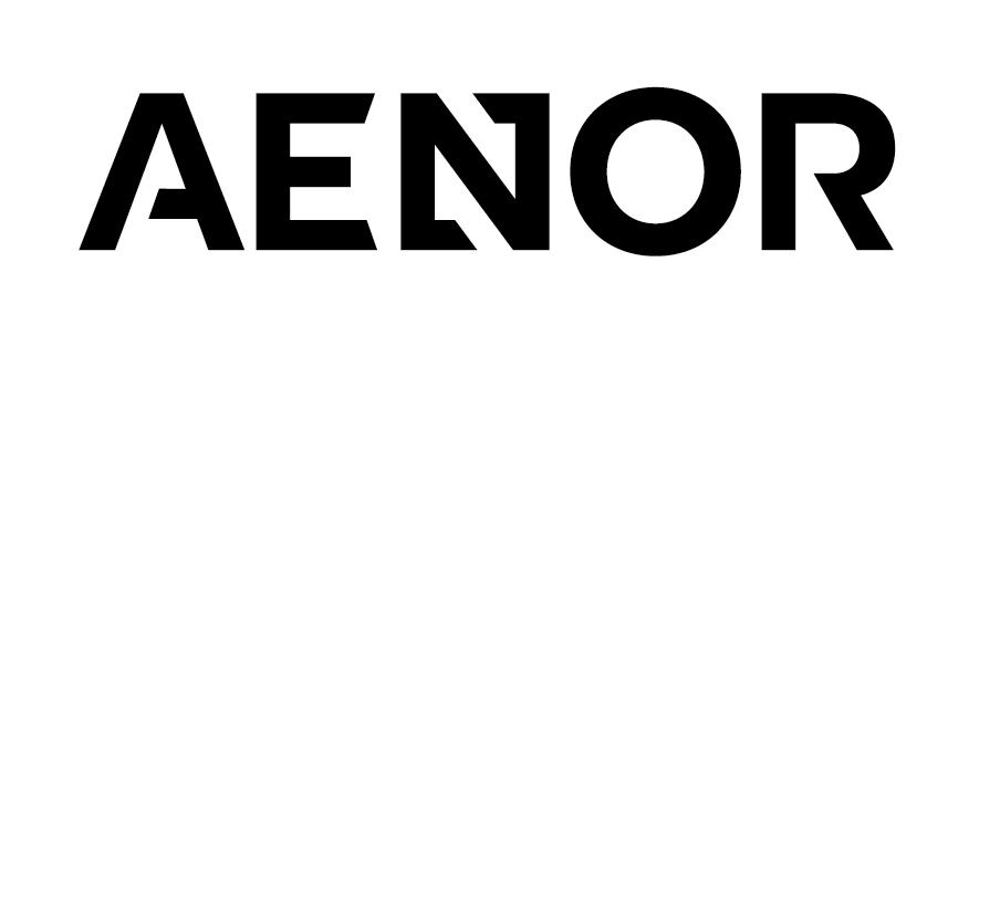 Sello AENOR protocolo frente covid19 GUGGENHEIM NEG